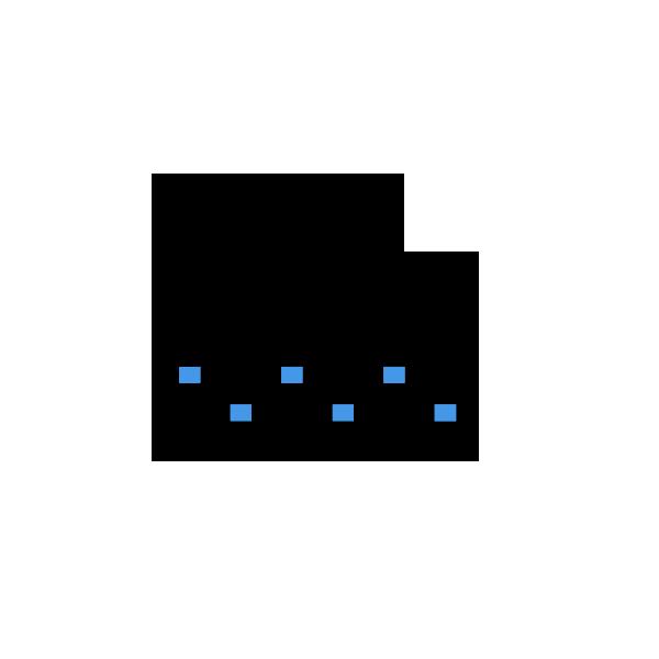 Pyme Automoción